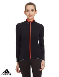 Women's Adidas 'Cycling Jersey' (AP1156)(Option 1) x7: £15.95